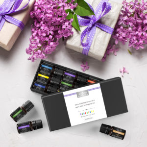 Anjou Essential Oils Set Top 9 Pack 100% Pure Aromatherapy Oil Kit, Include Lavender, Bergamot, Sage, Grapefruit, Palmarosa, Cinnamomum and More_5e1e748b7d5dd.jpeg