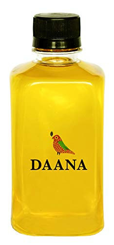 Daana Organic SunCoco Oil: Cold Pressed (12 oz)_5e1e71972b51f.jpeg