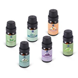 Lagunamoon Essential Oils Top 6 Gift Set  Pure Essential Oils for Diffuser, Humidifier, Massage, Aromatherapy, Skin & Hair Care_5e1e72fe65b0d.jpeg