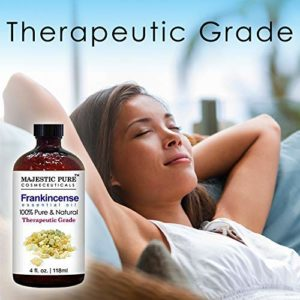 Majestic Pure Frankincense Essential Oil, 100% Pure and Natural, Frankincense Oil, 4 fl. oz._5e18efd575987.jpeg