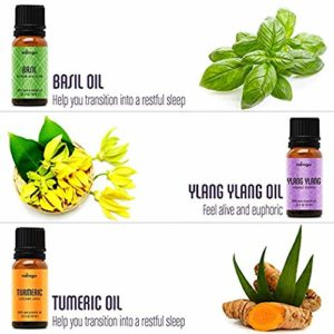 Natrogix Nirvana Essential Oils – Top 18 Essential Oil Set 100% Pure Therapeutic Grade 18/10ml Incl. (Tea Tree, Lavender, Lemon, Rosemary And 14 More) Made in USA w/Free E-Book_5e1e75199ac60.jpeg