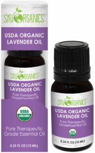 Organic Lavender Oil by Sky Organics I 10 ml I Lavender Essential Oil_5e18ef8822a66.jpeg